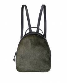 Urban Backpack - Military Green