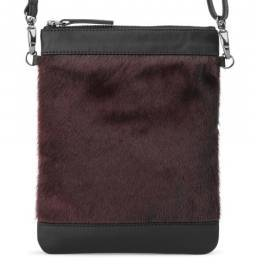 Helene Bag, Winered