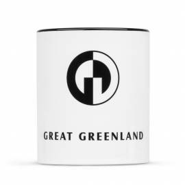 Great Greenland Cup
