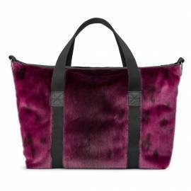 GG Weekend Bag - Pink