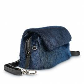 Ussing Day Bag, Blue