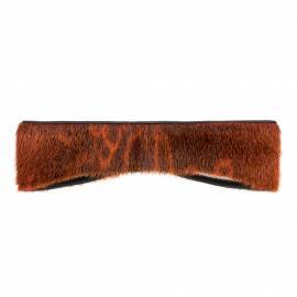 Pilu Headband, Orange