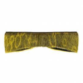 Pilu Headband, Yellow