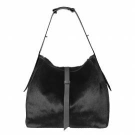 Ussing City Bag black
