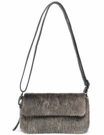 Ussing Day Bag, Beige