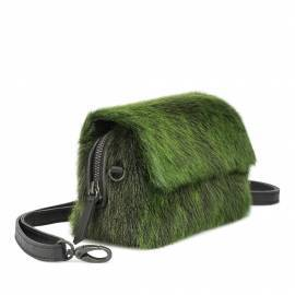 Ussing Day Bag, Green