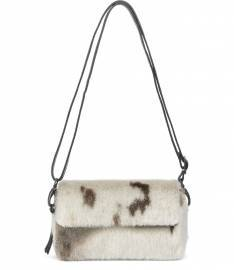 Ussing Day Bag, Natur