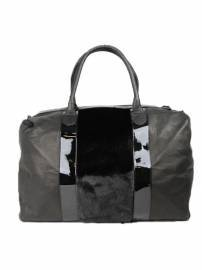 Urban Big Bag - Sort/Black